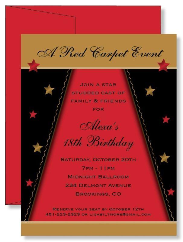Personalized Wedding Invitations Cheap