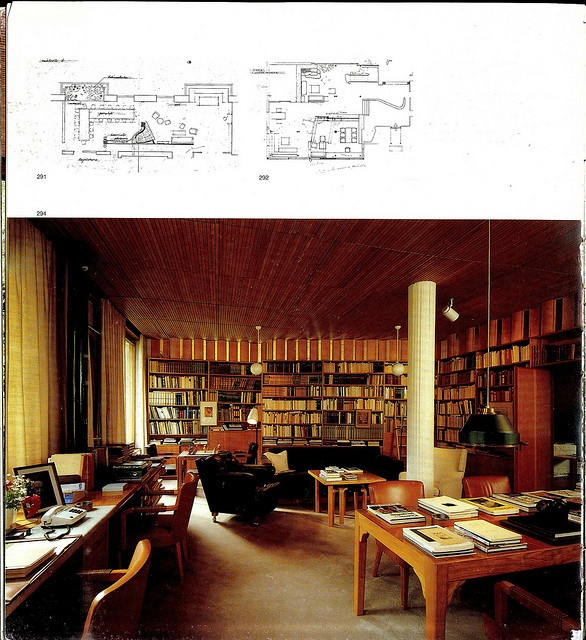 Best Scandinavian Interior Design Blogs