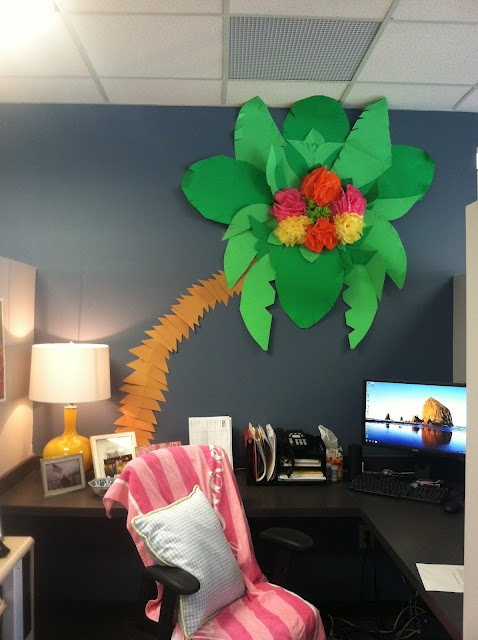 Ideas Decorate My Office Work