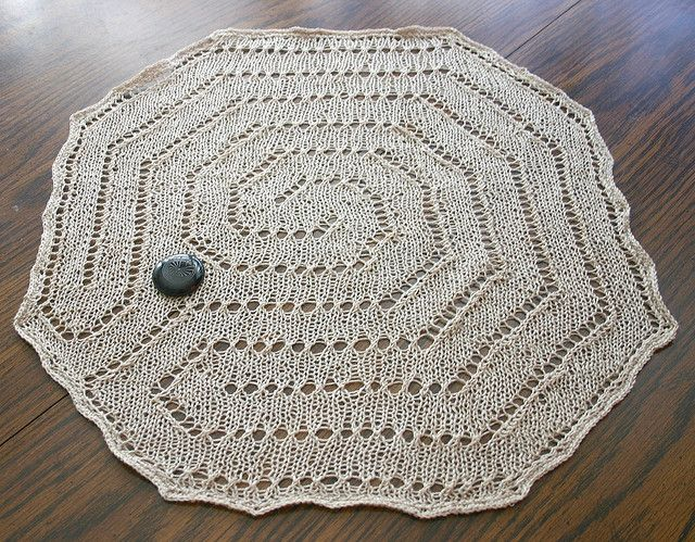 1000 Images About Labyrinths On Pinterest Land S End