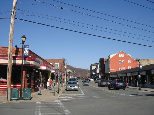 Greenwood New York Lake History