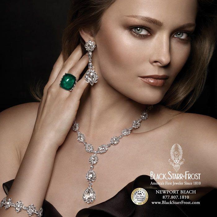 500 Dollar Diamond Earings