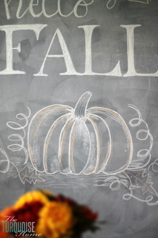 Halloween Home Decorating Ideas Pinterest