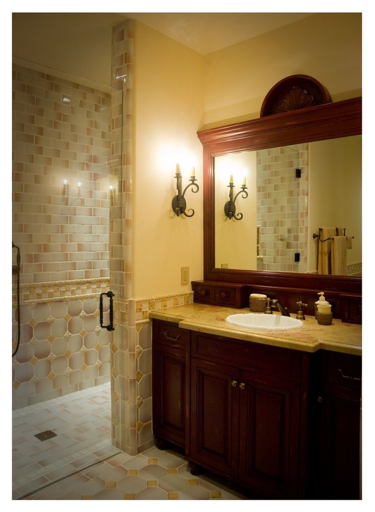 17 Best Images About Traditional Bathroom Inspiration On