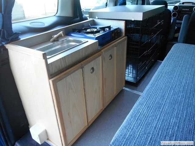 Fifth Wheel Camper Trailers