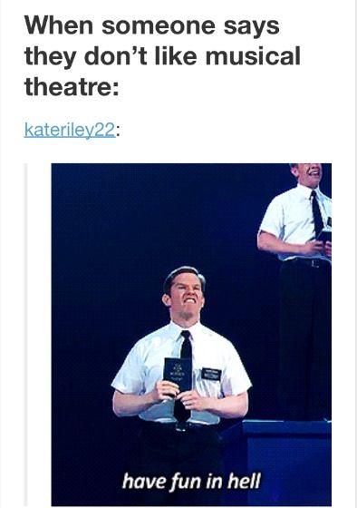 Just Laughs Kid Actors