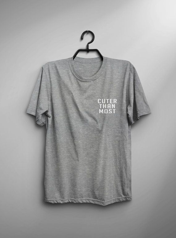 Exercise Funny T Shirts