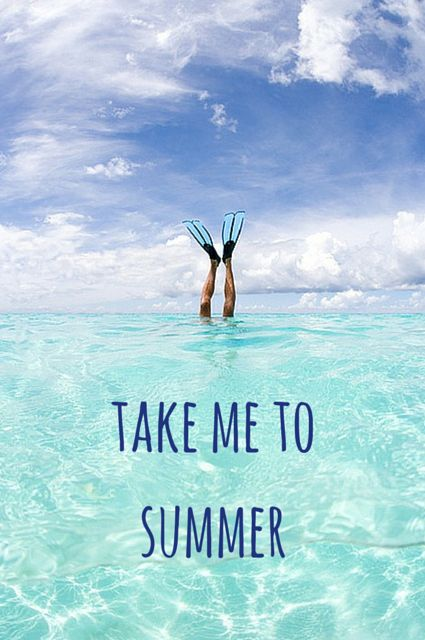 Summer Sayings Fun Quotes And