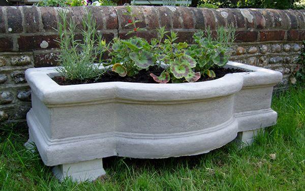 Garden Planters Sale