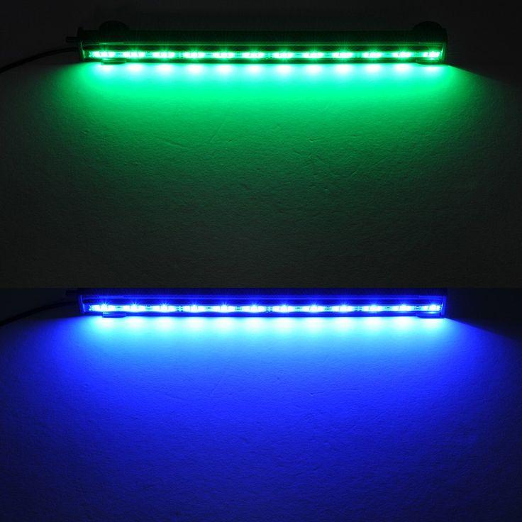 Led Flood Lights Amazon