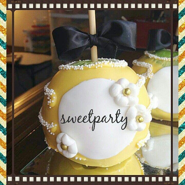 Crown Royal Birthday Cake Mike