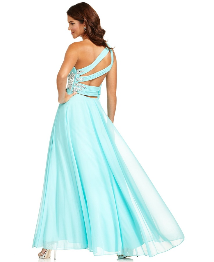 Macys Evening Gowns Sale