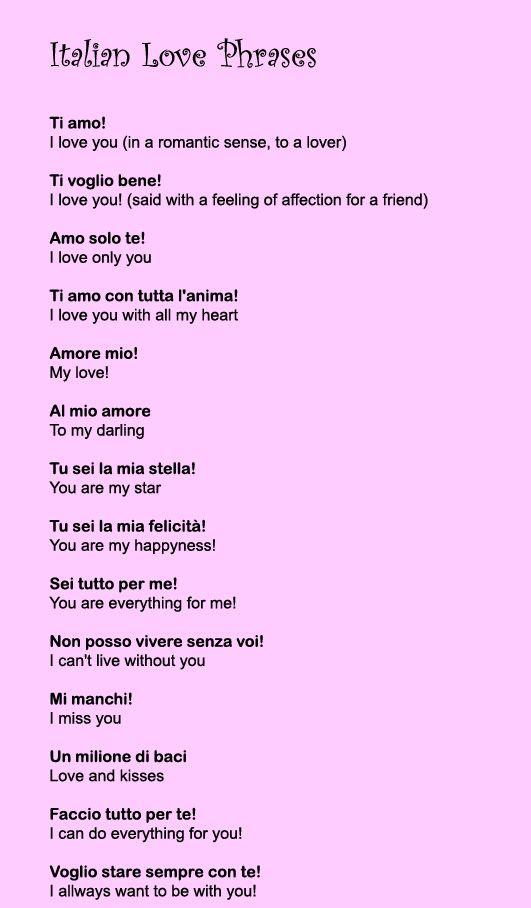 How Do You Spell Laugh Spanish