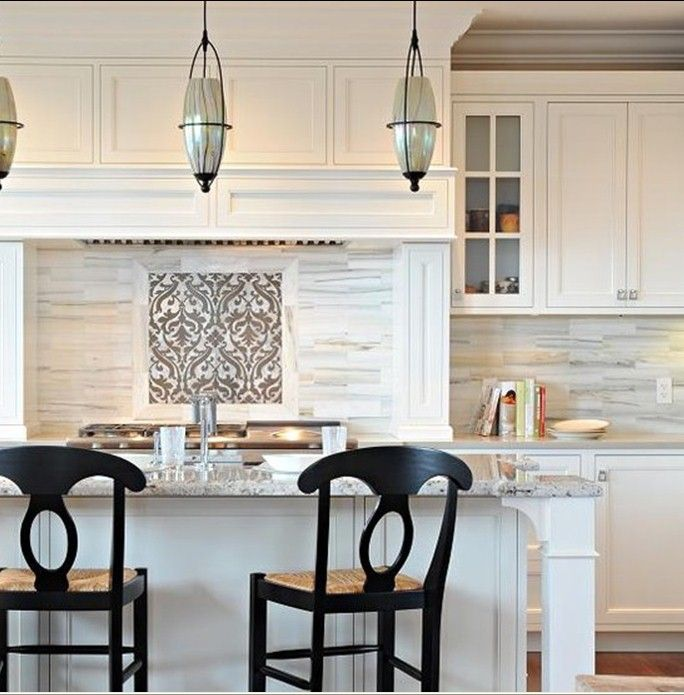 Kitchen And Bath Design Greenville Nc