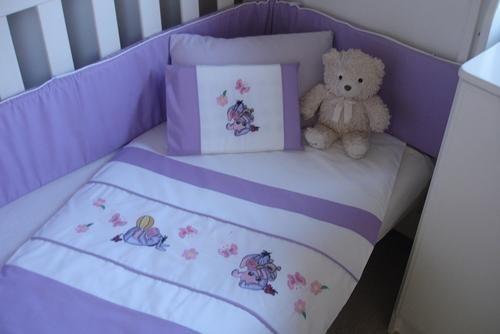 Pooh Baby Shower Invitations