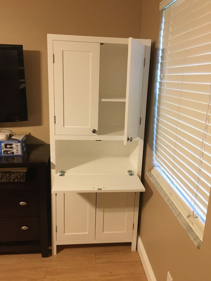 Bathroom Cabinets Ideas Diy
