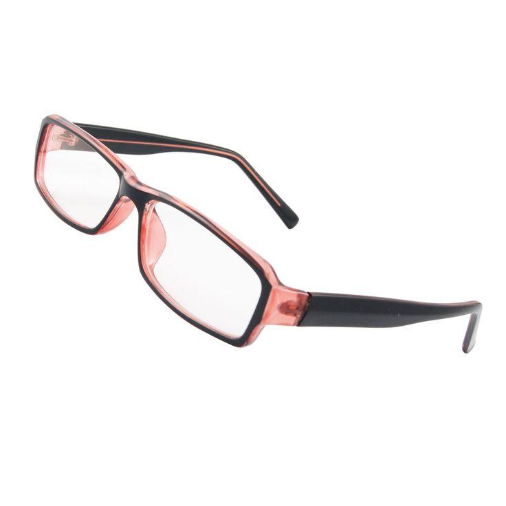 Walmart Eyeglasses Frames