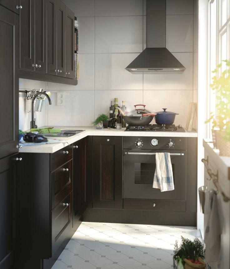 Design Your Own Kitchen Ikea Uk