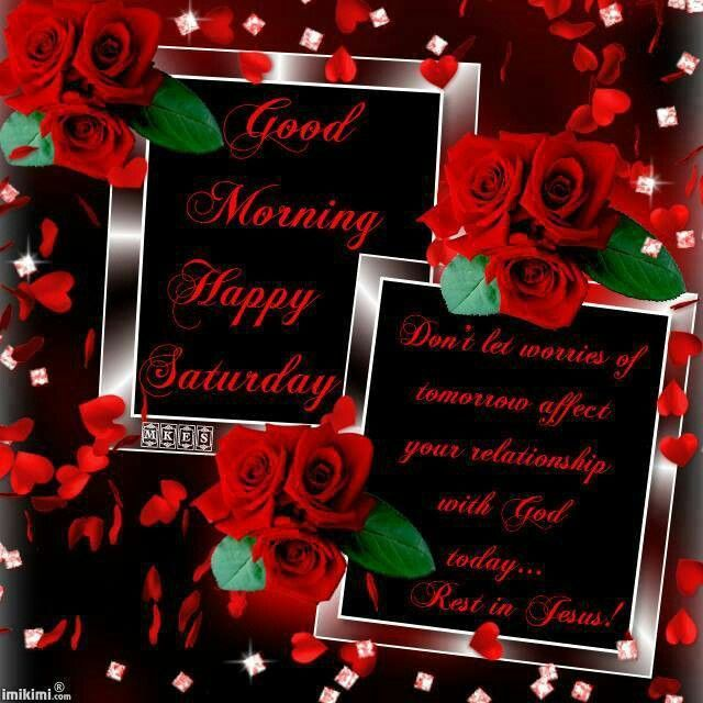 Good Prayers Morning Sunday Blessings And