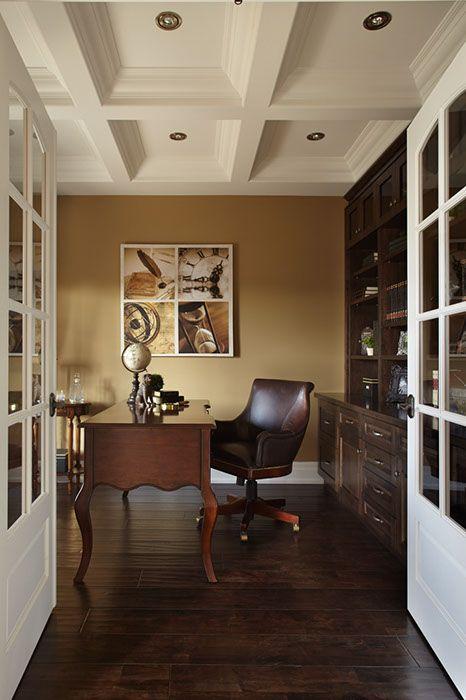 Log Home Interior Decorating Ideas