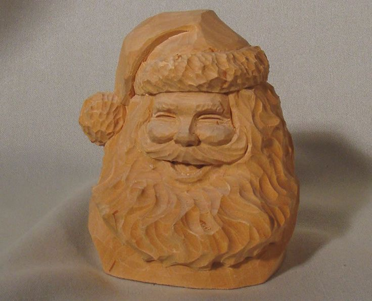 Gnome Wood Carving Patterns