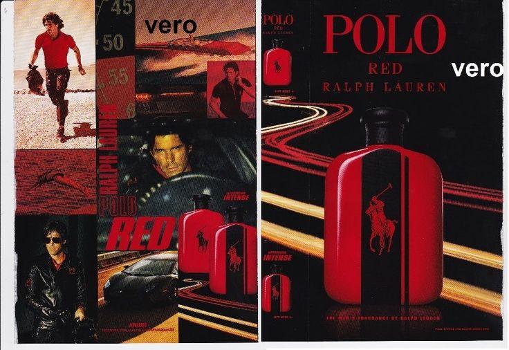 Elizabeth Arden Red Door Perfume Ebay