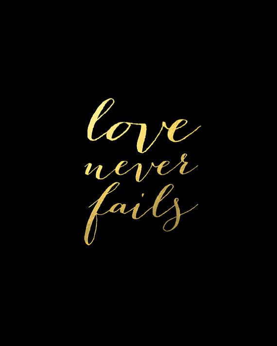 Tennyson Quotes Love