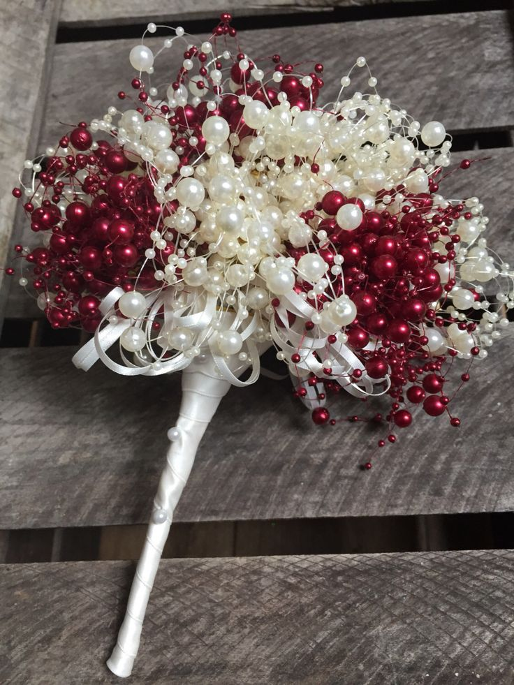 Cheap Wedding Bubbles Uk