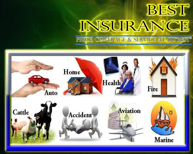 Liability Insurance Florida Rates General