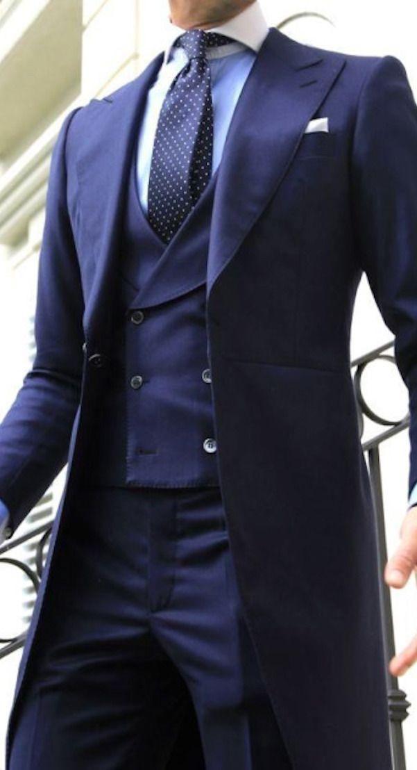 Shirt Black Charcoal Dress Man