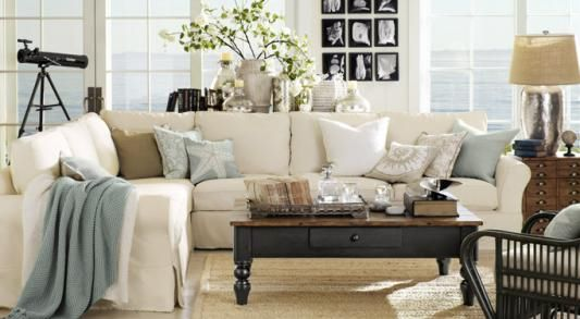 1000+ images about Modern Shabby Chic on Pinterest