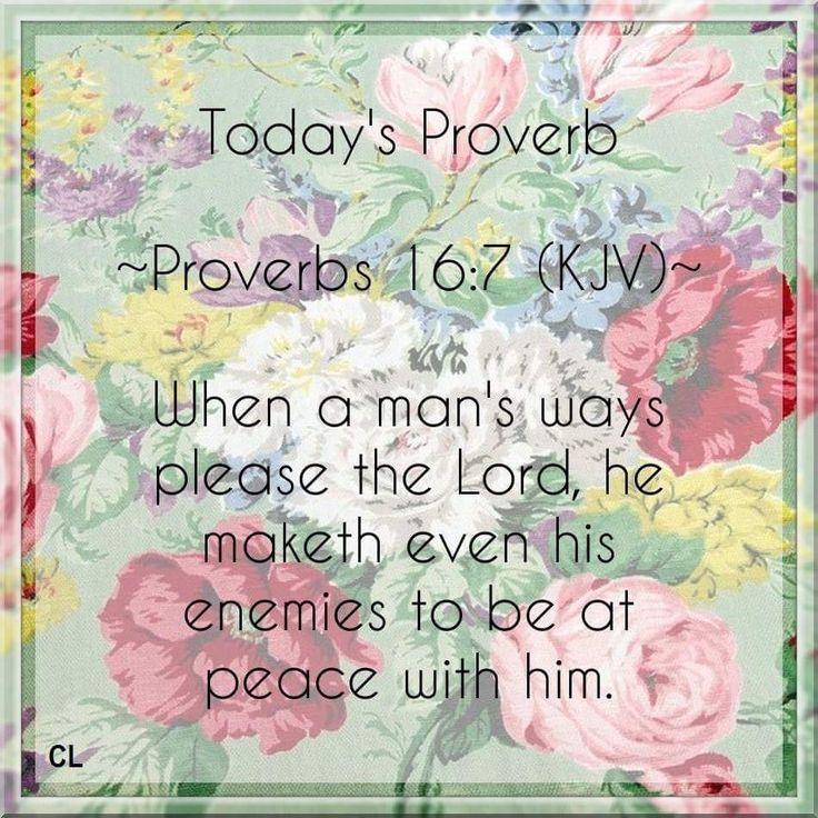 196 B 228 Sta Bilderna Om King James Bible P 229 Pinterest
