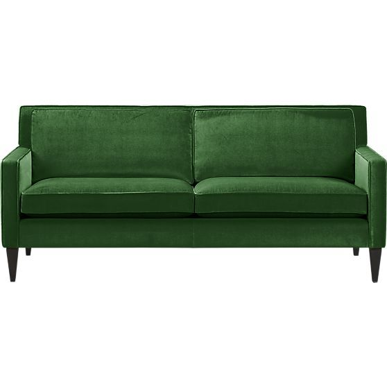Cheap Furniture Sets Online