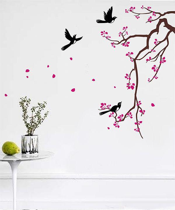 Decor Art Wall Home Wayfair