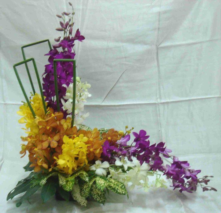 Beautiful Flower Garden Designs