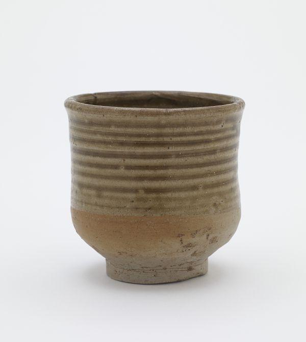 Vietnamese Ceramic Horse