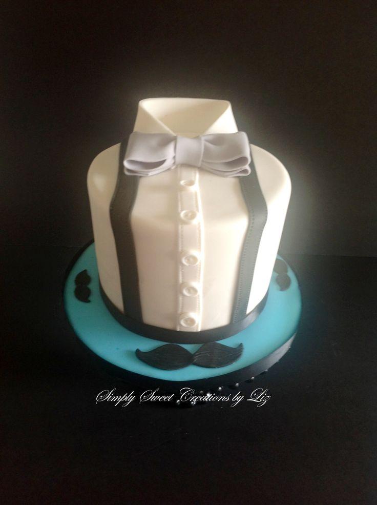 Girls Apart Pull Cakes