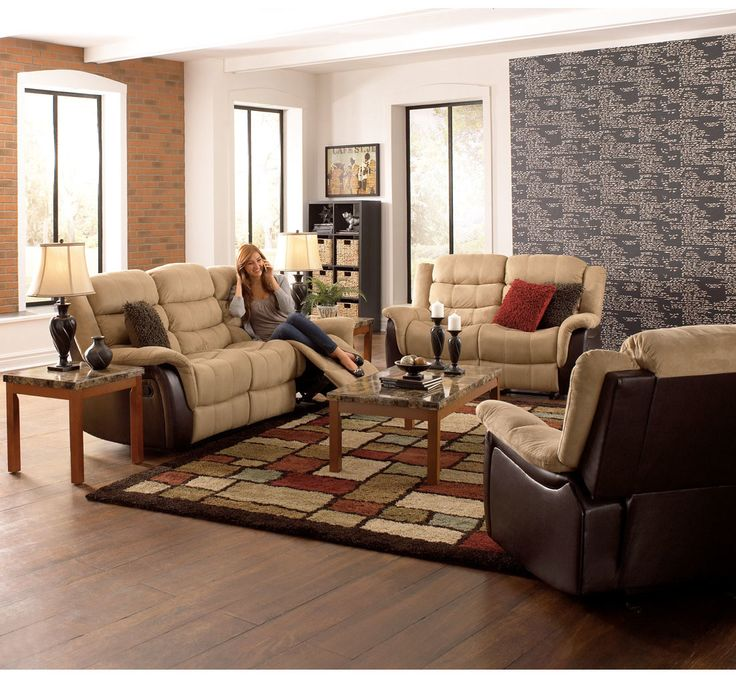 Badcock Furniture Living Room Sets Modern House
