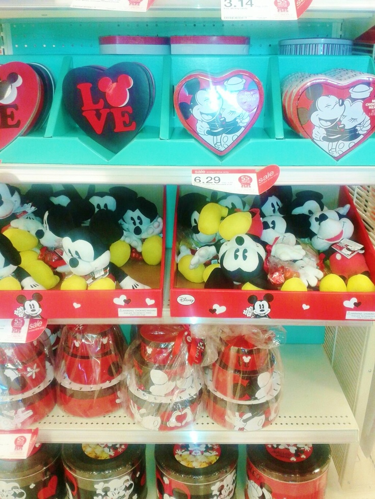 51 best images about Disney Valentine's Day