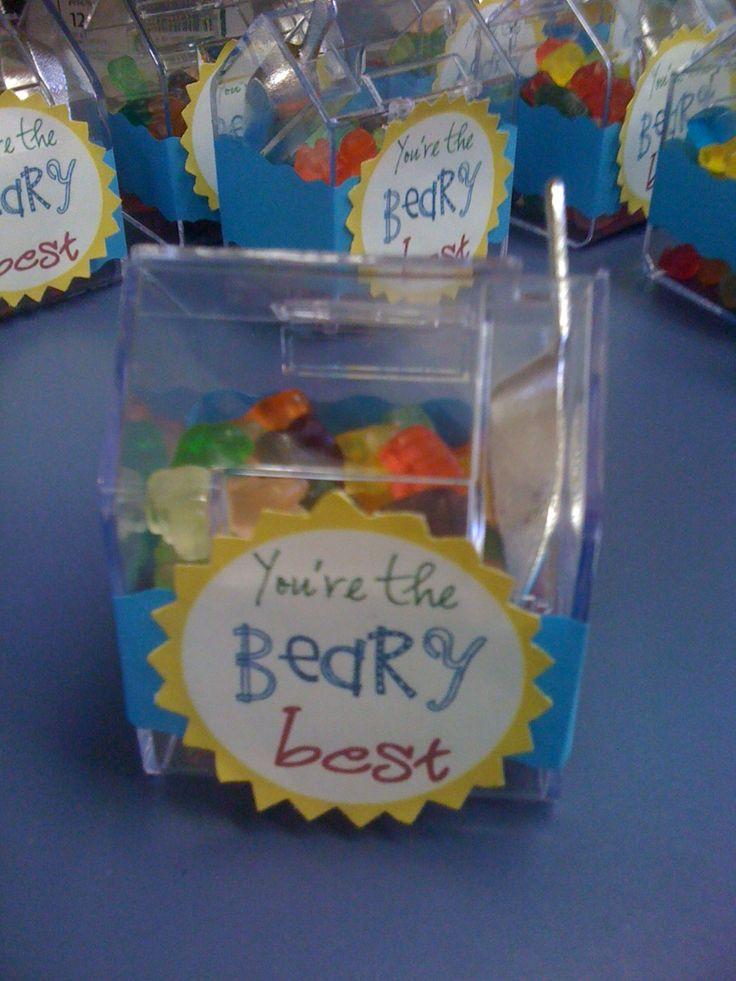 Ideas Summer Gift Employee