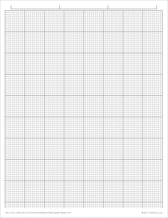 Full Page Graph Knitting