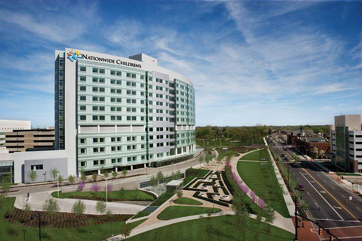 156 best Children's Hospitals images on Pinterest