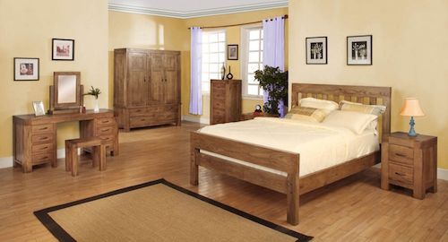 Buy Quality Furniture Online