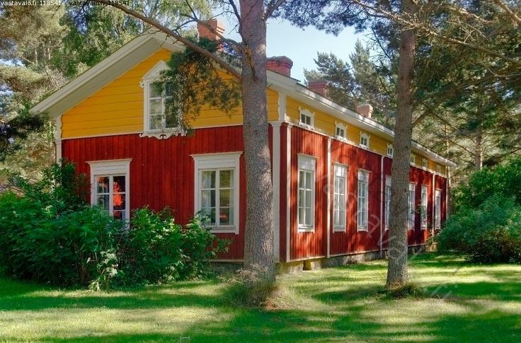 Exterior Garden Design Ideas