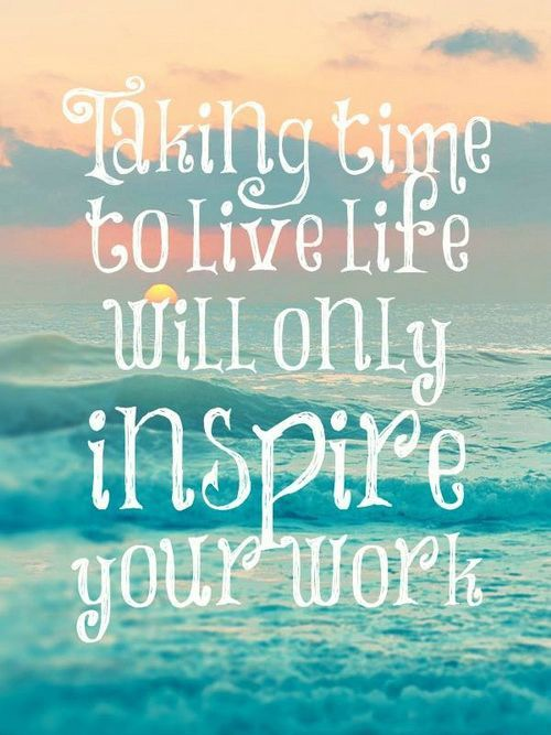 Woeking Independently Inspirational Quotes