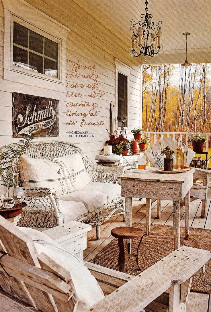 Better Homes And Gardens 100 Ideas Flea Market Style