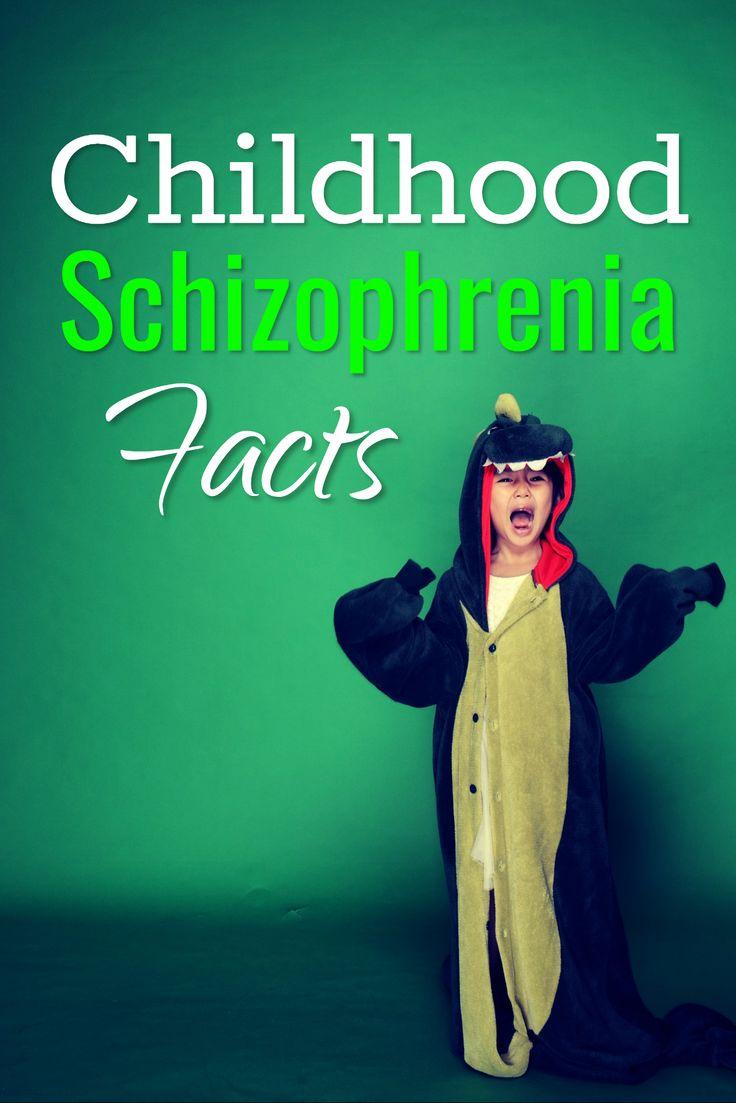 Schizophrenia Parenting