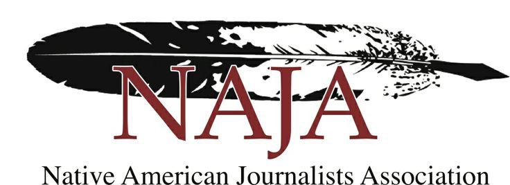 Native American Business Accociations