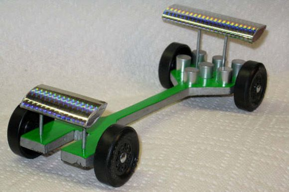 Pinewood Batman Templates Printable Car Derby