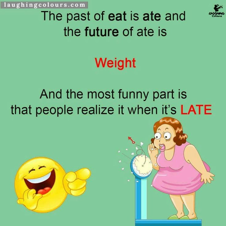 Lost When Late Its Make Make About It Someone Quotes Times Trying